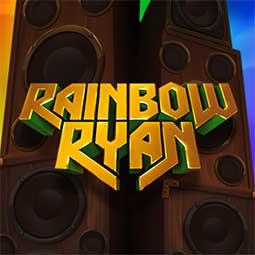 Rainbow Ryan spilleautomat