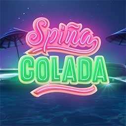Spina Colada spilleautomat