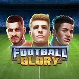 Football Glory spilleautomat
