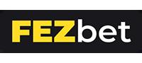 Fezbet Casino logo