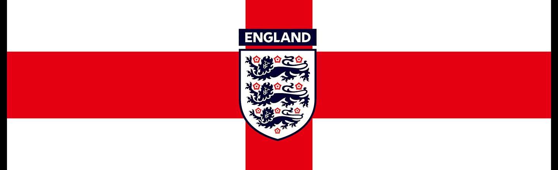 FA Inggris