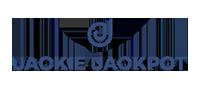Jackie Jackpot