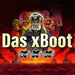 Das xBoot spilleautomat