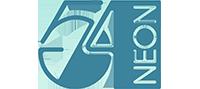 Neon 54